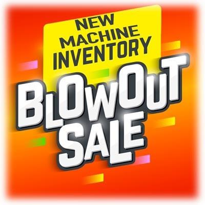 New Toro Stone Equipment on Sale | JobSiteParts.com