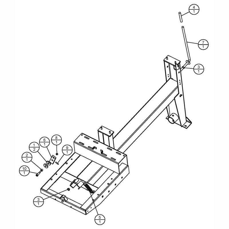Stone 655pm Parts Diagram - Circuit Diagram Symbols •
