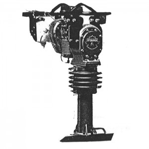 ST728R