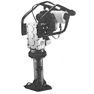 SLR1908