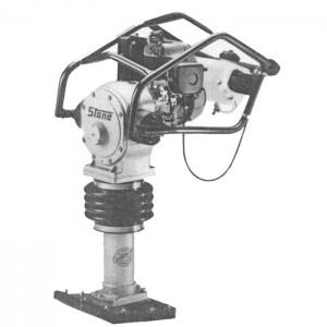 SMR3311