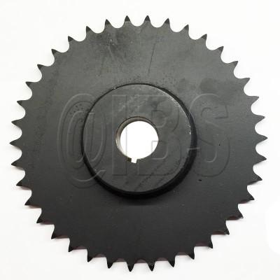 ST34099