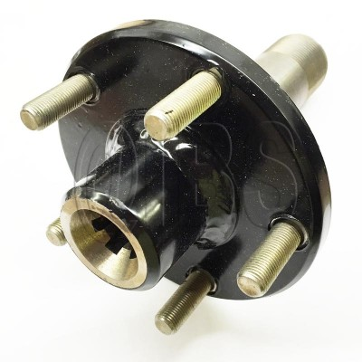 ST36940-2